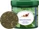NATUREFOOD Premium Garnelenmix (34110) - Tonący pokarm dla wszystkich krewetek 210g