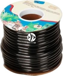 EBI Wąż Akwarystyczny 9/12mm (Rolka 50m) (221-102893) - Do filtrów pomp i innych urządzeń