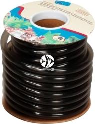 EBI Wąż Akwarystyczny 16/22mm (Rolka 20m) (221-102930) - Do filtrów, pomp i innych urządzeń