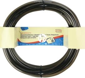 EBI Wąż Akwarystyczny 12/16mm (Zawieszka 3m) (221-102923) - Do filtrów, pomp i innych urządzeń