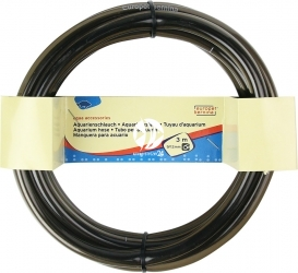 EBI Wąż Akwarystyczny 9/12mm (Zawieszka 3m) (221-102909) - Do filtrów, pomp i innych urządzeń