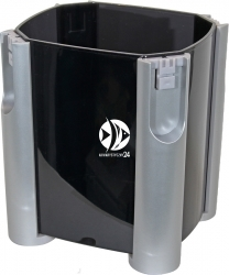 JBL Kubełek filtra [e401, e402] (60237) - Część zamienna, kubełek filtra do filtrów CristalProfi e401 i e402.