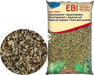 EBI Bio-Active Substrate 3,5L (257-111062) - Porowate podłoże o właściwościach filtracyjnych