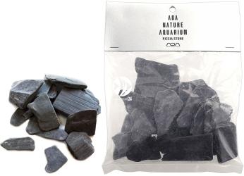 ADA Riccia Stone (106-136) - Płaskie elementy do mocowania wgłębki i mchów
