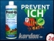 KORDON PREVENT ICH (39544) 3800ml
