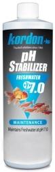 KORDON pH Stabilizer 7.0 (118ml) (35334) - Stabilizuje pH wody na poziomie 7,0