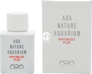 ADA Phyton Git Plus 50ml (103-103) - Całkowicie naturalny środek przeciw glonom i cyjanobakteriom.