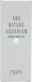 Green Bacter Plus 50ml (103-101) - Pomaga w rozwoju mikroorganizmów