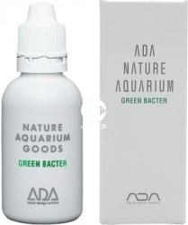 ADA Green Bacter Plus 50ml (103-101) - Pomaga w rozwoju mikroorganizmów