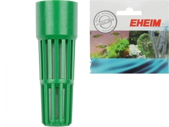 EHEIM Prefiltr 12/16mm (7272310) - Prefiltr na wlot filtra 12/16, do akwarium