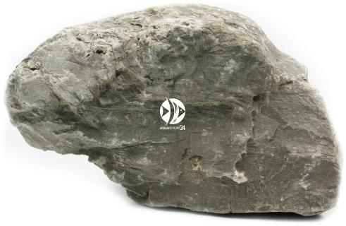ADA Manten Stone 1kg (210-022) - Niepowtarzalne skały prosto z Japoni.