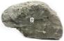 ADA Manten Stone (210-022) - Niepowtarzalne skały prosto z Japoni.
