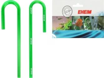 EHEIM Wlot filtra (7272210) - Rurka do zalewania filtra, do akwarium