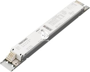 TRIDONIC Statecznik Elektroniczny T5 1x54W PC PRO lp (22185155) - Obsługuje jedną świetlówkę T5 54W