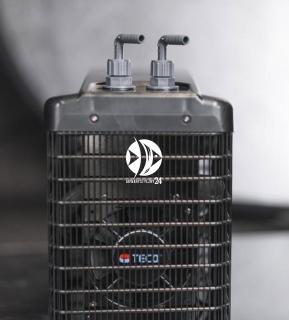 TECO TK 150 - Chłodziarka do akwarium