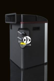 TECO TK 500 - Chłodziarka do akwarium