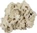 <b>3x</b> Skała Koralowa 1kg