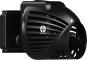 ROSSMONT Mover M4600 (PMVE02) - Niewielka pompa cyrkulacyjna Mover do akwarium