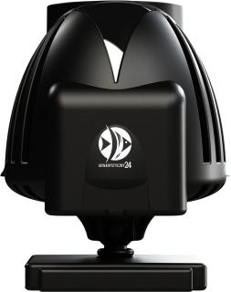 ROSSMONT Mover M7200 (Dwupak) (PMVE24) - Komplet dwóch niewielkich pomp cyrkulacyjnych Mover do akwarium