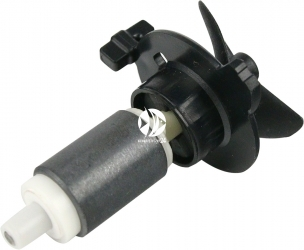ROSSMONT Wirnik (M3400) (Y10101) - Kompletny wirnik do pompy Mover M3400