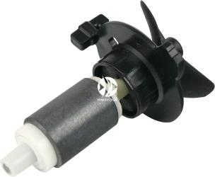 ROSSMONT Wirnik (M7200) (Y10104) - Kompletny wirnik do pompy Mover M7200