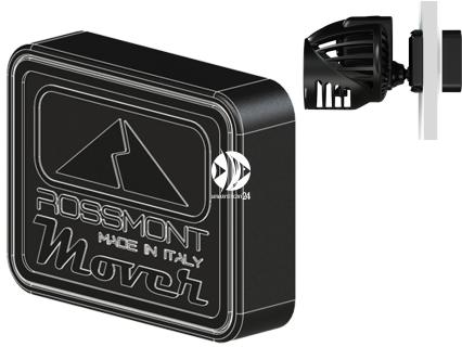 Uchwyt magnetyczny (25mm) (W30104) - Uchwyt magnetyczny 25mm do pomp Mover MX dla dużych akwariów