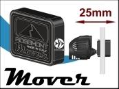 ROSSMONT Uchwyt magnetyczny 25mm do pomp MOVER (W30104)