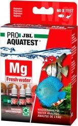 JBL ProAquaTest Mg (24142) - Test na zawartość magnezu w słodkiej wodzie akwariowej.