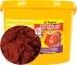 TROPICAL Astacolor - Intensywnie wybarwiający pokarm płatkowany dla paletek 2kg/11L