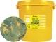 TROPICAL Bio-Vit - Roślinny, podstawowy pokarm płatkowany 4kg/21L