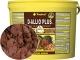 TROPICAL D-Allio Plus - Wieloskładnikowy pokarm z czosnkiem 2kg/11L