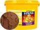 TROPICAL D-Vital Plus - Witalizujący pokarm płatkowany dla paletek, z witaminą E 2kg/11L