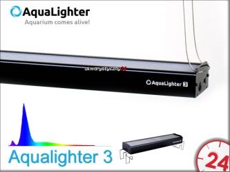 AQUALIGHTER 3 28cm (Marine) | Inteligentne oświetlenie Led do akwarium morskiego i rafowego