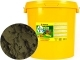 TROPICAL Spirulina Flakes - Roślinny pokarm płatkowany z dodatkiem glonów Spirulina platensis 4kg/21L
