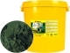 TROPICAL Spirulina Super Forte - Roślinny pokarm płatkowy z wysoką zawartością spiruliny (36%) 4kg/21L