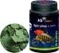 O.S.I. Spirulina Flakes (0030162) - Pływająco tonący pokarm (spirulina) w płatkach 1000ml (200g)