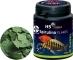 O.S.I. Spirulina Flakes (0030162) - Pływająco tonący pokarm (spirulina) w płatkach 200ml (35g)
