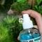 JBL Pro Clean Aqua 250ml (64600) - Biologiczny środek do czyszczenia szyb i nalotów w akwarium.
