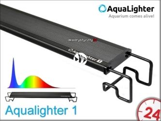 AQUALIGHTER 1 75cm (8772) - Oświetlenie Led do akwarium słodkowodnego