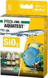 JBL SiO2 Test (25353) - Przeznaczony o wody słodkiej i morskiej