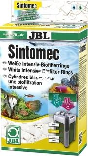 JBL Sintomec 1L (62547) - Wkład ceramiczny do filtrów