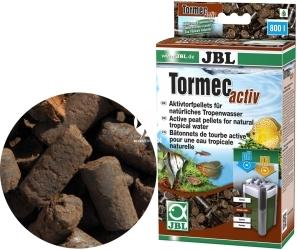 JBL Tormec Activ1L (62367) - Torf granulowany