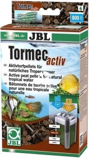 JBL Tormec Activ (62367) - Torf granulowany