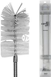 VIV Szczoteczka (502-11) - Do czyszczenia węży i rurek filtracyjnych 10mm