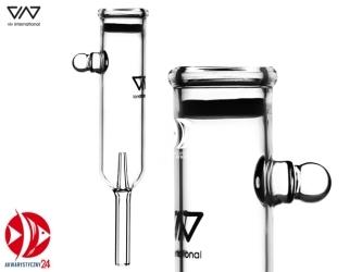 VIV Dyfuzor CO2 z licznikiem bąbelków (300-11) - Zalecany do akwariów do 80l