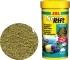 JBL NovoRift (30293) - Tonący pokarm granulowany dla pielęgnic roślinożernych 1000ml