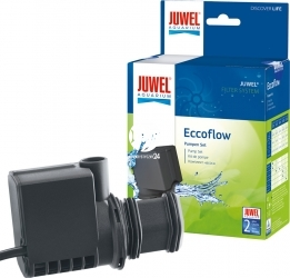 JUWEL EccoFlow (85751) - Pompa do stosowania w zestawach filtracyjnych JUWEL.