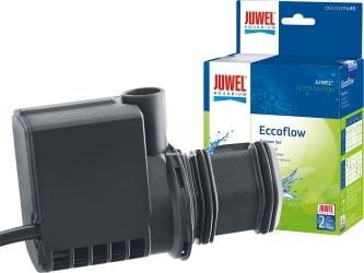 JUWEL EccoFlow 500 (85752) - Pompa do stosowania w zestawach filtracyjnych JUWEL.