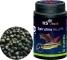 O.S.I. Spirulina Pellets (0030172) - Wolno tonący pokarm (spirulina) w granulacie 1000ml (525g)