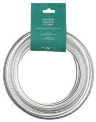 CHIHIROS Clear Hose 12/16mm (329-812161) - Wąż bezbarwny 3m do filtrów akwariowych